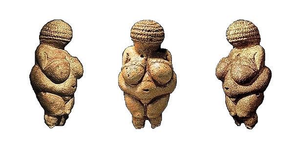 3 madri.jpg