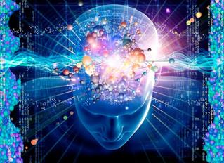 Ti senti pronto? Differenza tra Conscio e Inconscio