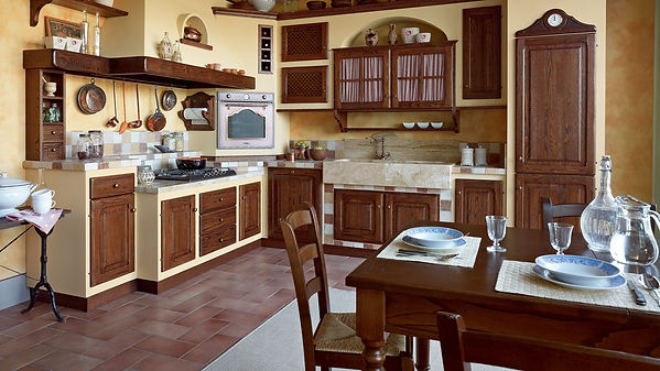 cucine-country.jpg