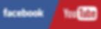 Facebook e Youtube.png