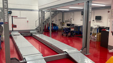 RMI Academy of Automotive Skills opening new site in Lincoln