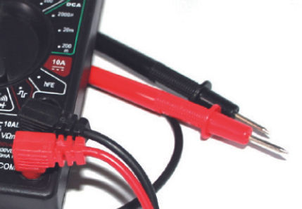 intermediate_electrics.jpg
