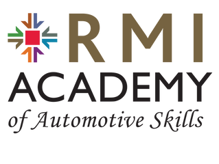 What's on at the RMI Academies – May 2019
