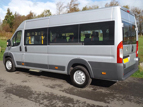 Minibus class 5.jpg