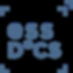 essDOCS-logo (72 dpi 125 small).png