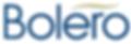 Bolero logo NEW NO STRAP COL small PNG.p