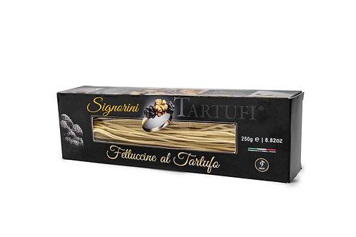 Fettuccine à la Truffe 250g