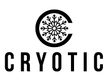 black_cryotic2.png