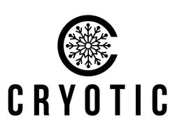 black_cryotic2.png