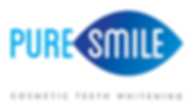 puresmile300x170.png