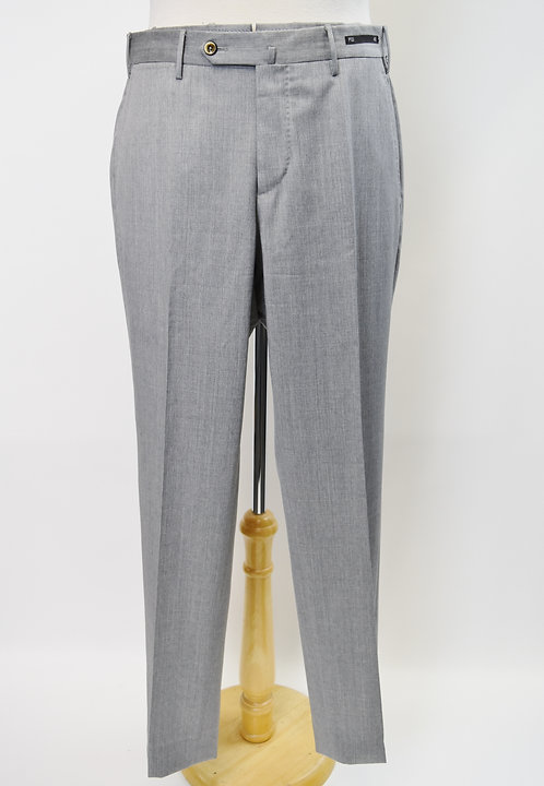 PT01 Light Gray Dress Pants Size 30