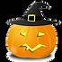 wtich-pumpkin.png