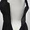Thumbnail: Robert Rodriguez Black Dress Size 4