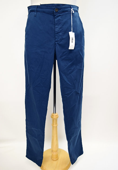 """Adriano Goldschmied Blue """"The Marshall"""" Pants Size 32"""