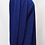 Thumbnail: Lululemon Navy Long Sleeved Top Size 10