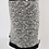 Thumbnail: Rag & Bone Black & White Mini Skirt Size 6