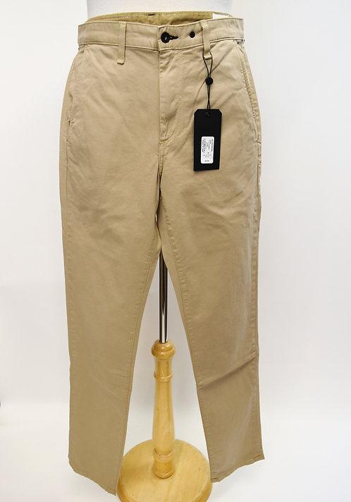 Rag & Bone Tan Khaki Pants Size 32