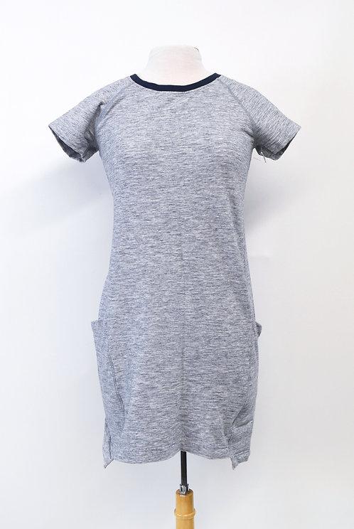 Lululemon Light Blue Dress Size Small (6)