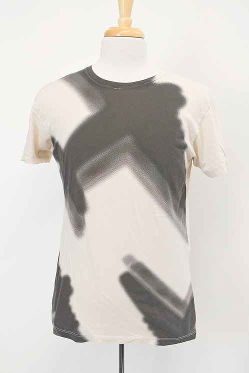 Marc By Marc Jacobs Graphic T-Shirt Size Medium