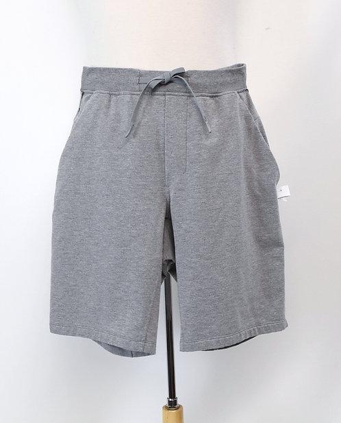 Lululemon Gray Shorts Size Small