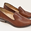 """Thumbnail: Frye Brown Leather """"Shootie"""" Shoes Size 7.5"""