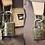 Thumbnail: Louis Vuitton Monogram Porte Documents Pegase Briefcase
