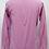 Thumbnail: Ralph Lauren Pink Check Dress Shirt Size Small