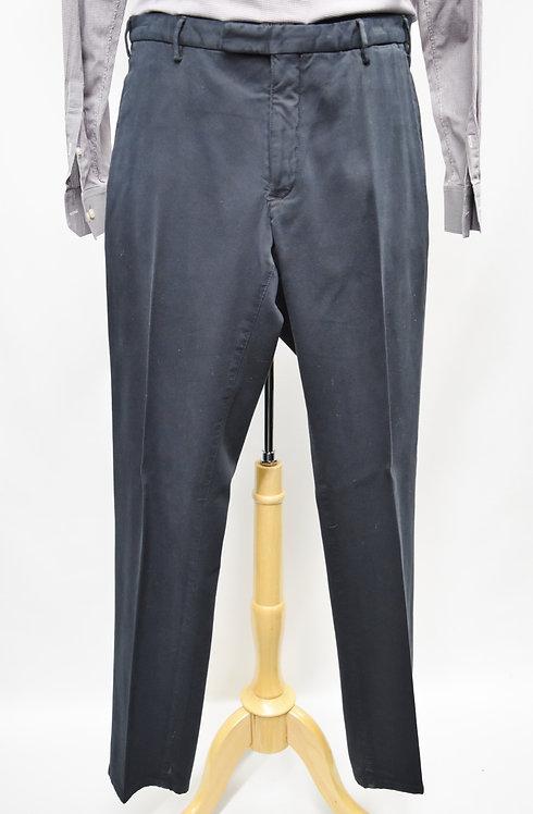 Boglioli Navy Pants Size 34