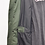 Thumbnail: Theory Green Utility Jacket Size XL
