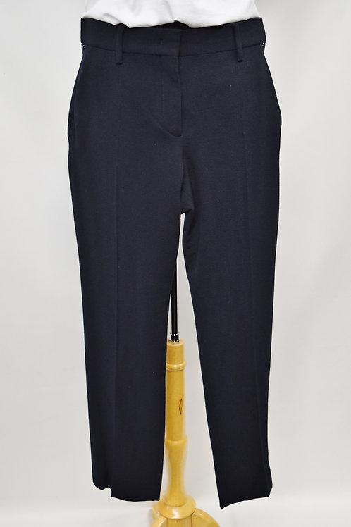 Prada Black Dress Pants Size 6 (42)