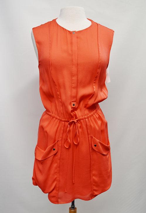 A.L.C. Coral Dress Size XS