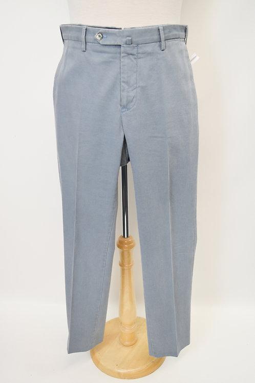 PT01 Light Blue Slim Fit Pants Size 32