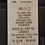 Thumbnail: Michael Kors Gray & Blue Check Blazer Size 42R