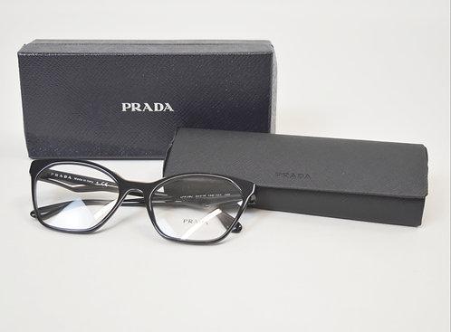 Prada Black Fashion Glasses