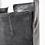 Thumbnail: Derek Lam Black Leather & Suede Riding Boots Size 6.5