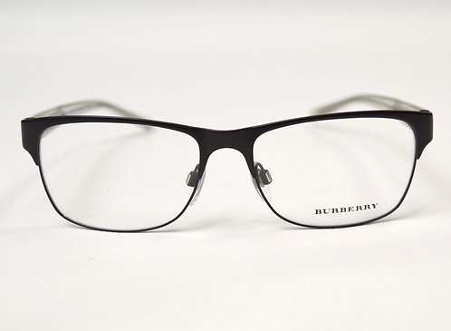 Burberry Black Non-Prescription Glasses