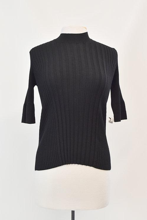 Maison Martin Margiela Black Sweater Size Medium (8)