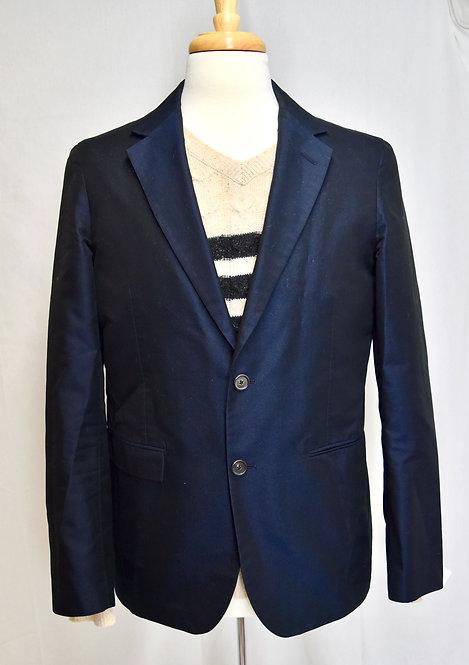 Jil Sander Navy Blazer Size 40R