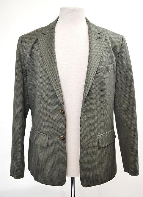 Mr Turk Green Blazer Size 40R