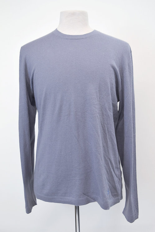 Marc Jacobs Periwinkle Sweater Size Large