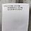 Thumbnail: Malo Gray Cotton Polo Size Medium