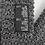 Thumbnail: Eidos Gray Knit Tie