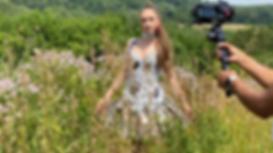 Screen Shot 2020-07-17 at 5.37.32 PM.png