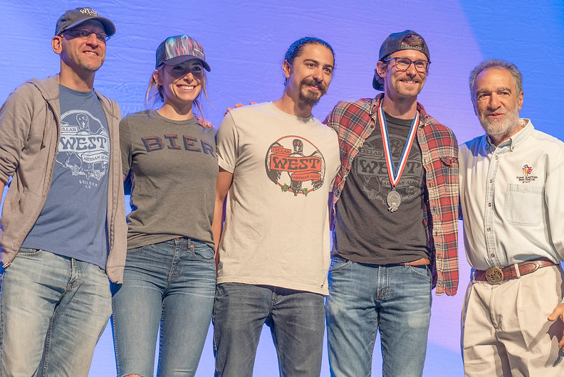 Cellar West GABF2019Awards 4k.jpg