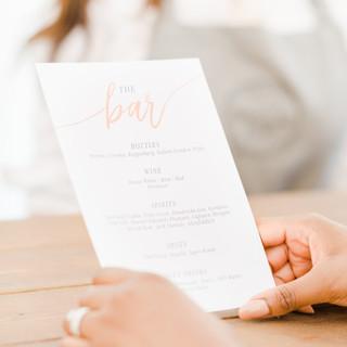 Occasion Bar Weddings-190.jpg