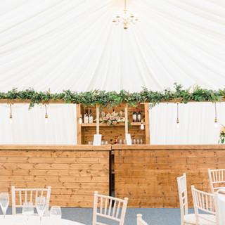 Occasion Bar Weddings-13.jpg