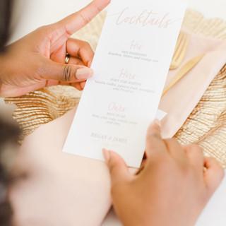 Occasion Bar Weddings-187.jpg
