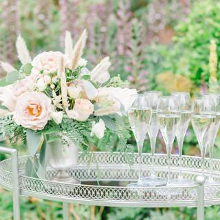Occasion Bar Weddings-109.jpg
