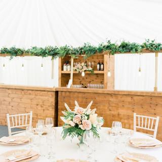 Occasion Bar Weddings-37.jpg