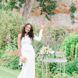 Occasion Bar Weddings-120.jpg